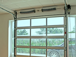 Garage Door Services | Garage Door Repair Hugo, MN