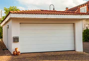 Make Your Garage Door Burglar Proof | Garage Door Repair Hugo, MN
