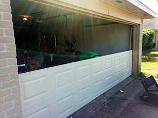 Garage Door Repair Service | Garage Door Repair Hugo, MN