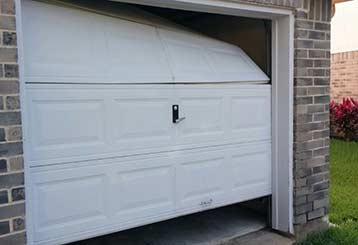How to Replace Garage Door Tracks | Garage Door Repair Hugo, MN