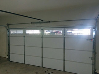 Garage Door Spring Repair | Garage Door Repair Hugo, MN